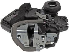 For Lexus IS F 2008-2014 Dorman 931-824 Solutions Door Lock Actuator Motor
