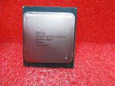 INTEL XEON E5-2667 V2 8 CORE 3.3GHZ 25M   CPU PROCESSOR SR19W1            T7-B2