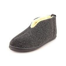 63a5a9059 Slippers International Slippers for Men for sale | eBay