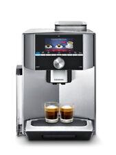 Siemens Kaffeevollautomat Eq.9 TI915531DE (406517)