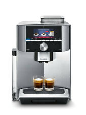 Siemens Kaffeevollautomat Connect S500 TI915531DE