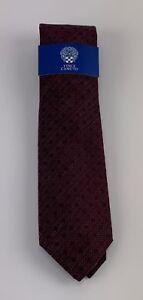 Vince Camuto Men's Silk Tie Neckwear One Size