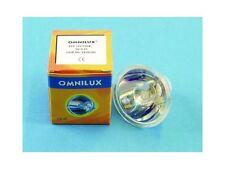 OMNILUX EFP 12V/100W GZ-6,35 500h