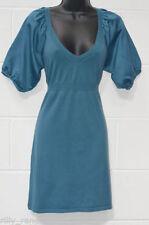 Oasis Work Short Sleeve Dresses Midi