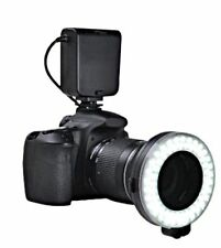 Unbranded/Generic Camera Flashes for Nikon
