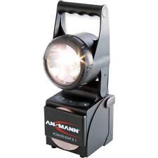Ansmann 5802082 Powerlight 5.1