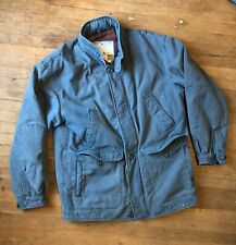 Vintage Mighty Mac XLT Jacket