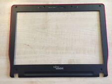 Fujitsu Siemens Amilo Si2636 LCD Bildschirm Front Surround Bezel 24-46878-00