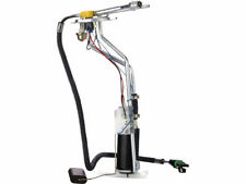 For 1987-1995 Chevrolet P30 Fuel Pump and Sender Assembly Spectra 62173HS 1989