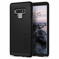 Case SPIGEN SGP TOUGH ARMOR for Samsung Galaxy NOTE 9 - BLACK