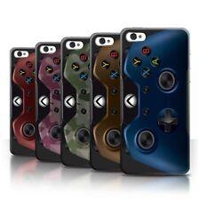 Housses et coques anti-chocs bleus iPhone 5c pour téléphone mobile et assistant personnel (PDA)