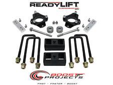 Readylift 05-16 Toyota Tacoma TRD / SR5 / Rock Warrior / SST Lift Kit / 69-5212