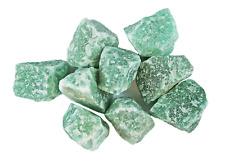 Gemstones SP015 - Rough Cut 250gms Aventurine