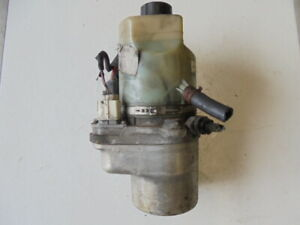 FORD FOCUS ZTEC 2009 1.6 DIESEL POWER STEERING PUMP
