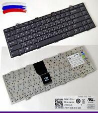 Tastiera Dell Studio 1450 1458 1569 XPS L401X V100825JS 0 #13.2
