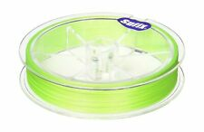 Sufix 832 Advanced Superline Braid - 150 yards Neon Lime 10 lb