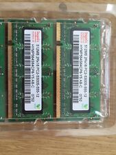 Mémoire Vive 512Mb Pc2 5300s Sodimm So-dimm Ram Apple Mac Imac Macbook C. Neuf