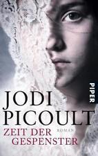 Zeit der Gespenster von Jodi Picoult (2011, Taschenbuch)