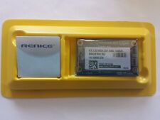 SSD 120GB E7 1.3 INCH ZIF , RENICE RCM120-ZE7H