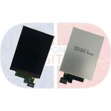 LCD DISPLAY MONITOR INTERNO PER SONY C903