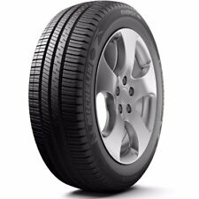 Michelin Tire 215/65 15 96H ENERGY XM2  ply...NEW!