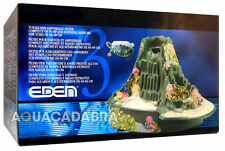 Eden 373 Turtle FIlter - Create your own Decorative Display For Tanks 60-80cm