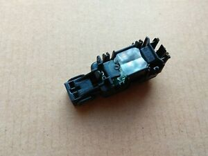 Volvo Interior Led Light 1286317 Genuine