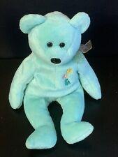 Ariel the Bear - Ty Beanie Baby