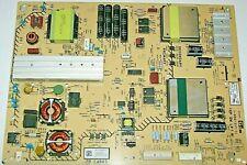 Sony KDL-46HX850 Power Supply 1-474-386-11