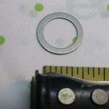 High Pressure Compressor Shim Laminated Mc 5159 Mc5159