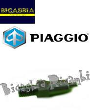 224087 - ORIGINALE PIAGGIO VALVOLA RAFFREDDAMENTO MOTORE APE TM DIESEL 703