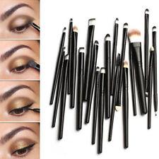 20x Makeup BrushSet Eyeshadow Eyeliner Eyebrow Brush Powder Foundation Tool TOP