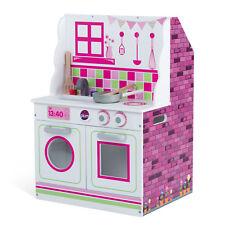 neuer Plum 2-in-1 Küche Puppenhaus
