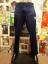 pantalone tuta ADIDAS sport pants pantalon hose VINTAGE PTU111 49f656f1feb7