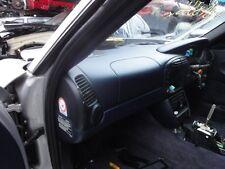 Porsche Boxster 986 Passenger Side Air Vent Y629 KJH