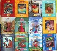 Disney Magical Story books collection for boys & girls NEW!!!!!