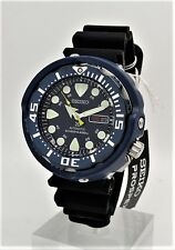 Seiko Automatik Herrenuhr Prospex sea diver - SRP653K1 Spezial Edition