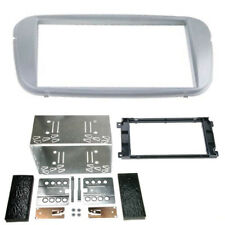 ct23fd09 FORD C-MAX FOCUS MONDEO doble din radio de coche carcasa PANEL PLACA