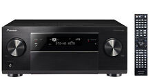 Pioneer - SC-1523-K - 9.2-Channel Network AV Receiver THX Select2 4K Ultra