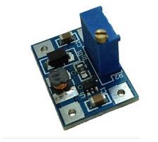 SX1308 2A DC-DC Converter Step-UP Adjustable Power Module Booster