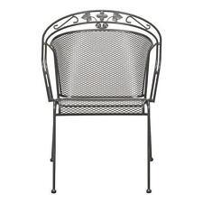 klappst hle aus eisen g nstig kaufen ebay. Black Bedroom Furniture Sets. Home Design Ideas