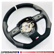 Échange Mise au Point  Volant Audi A3, A4, A5, A6, Q5, Q7 8P0 8e0 8K0 4F0 8T0