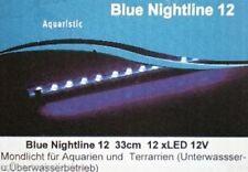 Markenlose LED Beleuchtungen & Abdeckungen für Aquarien