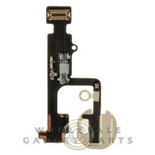 Flex Cable Home Button for Apple iPhone 8 CDMA GSM