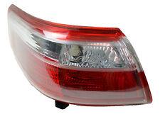 Tail Light for Toyota Camry 06/06 - 06/09 New Left LHS CV40 SERIES 06 07 08 09