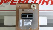 Quicksilver Mercury 40 EFI Engine Control Module 4 CYL EU ECM Controlla Codice
