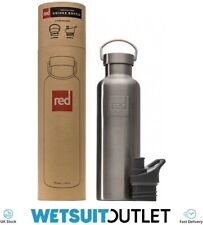 Red Paddle Co SUP Stand Up Paddle Boarding Original Insulated Drinks Bottle
