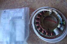M688-40-11 NOS OEM COIL GENERATOR STATOR MAGNETO ELECTREX DR650 DR750 YAMAHA D