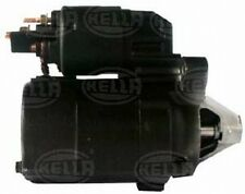 HELLA CS1276 STARTER MOTOR MEGANE 1.4/1.6 '99-> WHOLESALE PRICE FAST SHIPPING