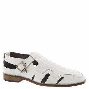 Stacy Adams Calzada Men's Sandal